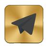 آموزش شینون مو-تلگرام
